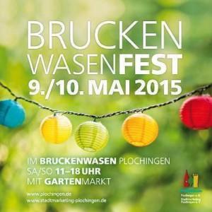 PLO_Bruckenw15_FB_681x681px