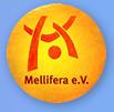 mellifera_logo3