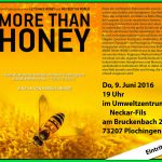 More_Than_Honey_im_UWZ_Poster