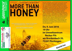 More_Than_Honey_im_UWZ_Poster